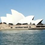 Australia-1355.jpg