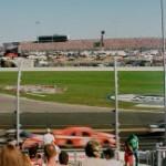 Daytona-300x162.jpg