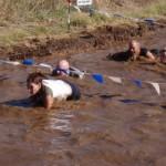 mud-run-300x200.jpg
