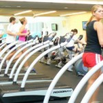 Rac-photos-002-treadmill-300x199.jpg