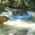 raft-closeup514-300x200.jpg