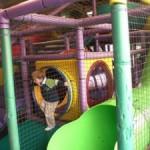 indoor-playground-flickr-300x225.jpg