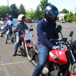 motorcycle-class.jpg
