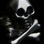 skull-crossbones.jpg