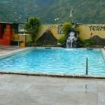 Ecuador-709.jpg