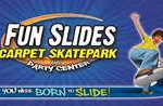 fun-slide-logo.jpg