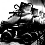 Skates, by flattop341, flickr.com
