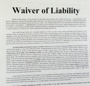 waiver-001